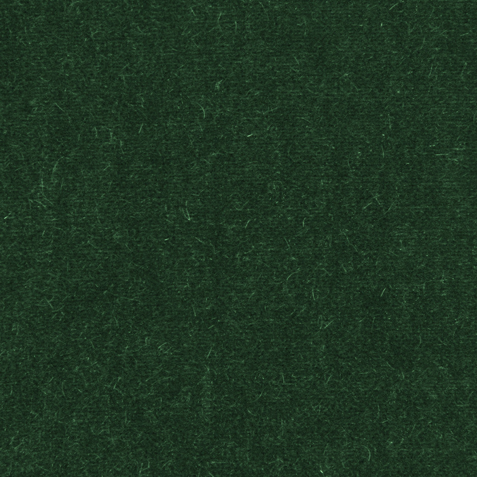 LUXURY MOHAIR III Plush Mohair Fabric - Rosemary