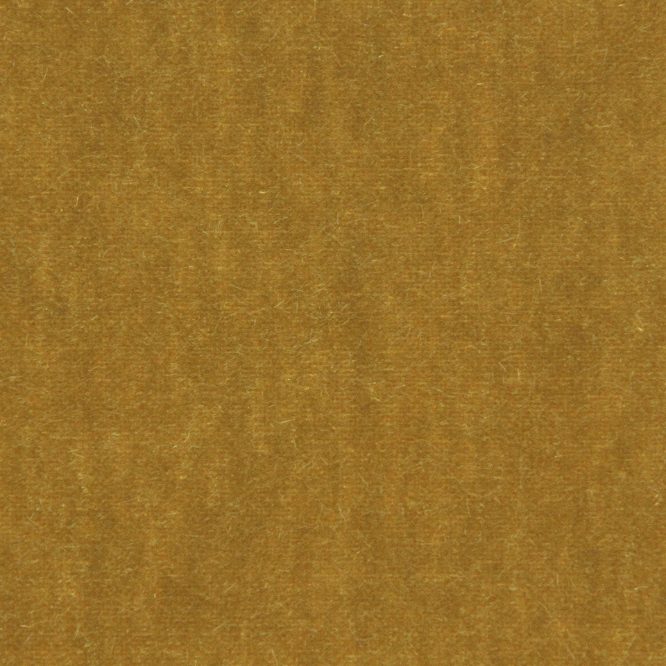 LUXURY MOHAIR III Plush Mohair Fabric - Cashmere