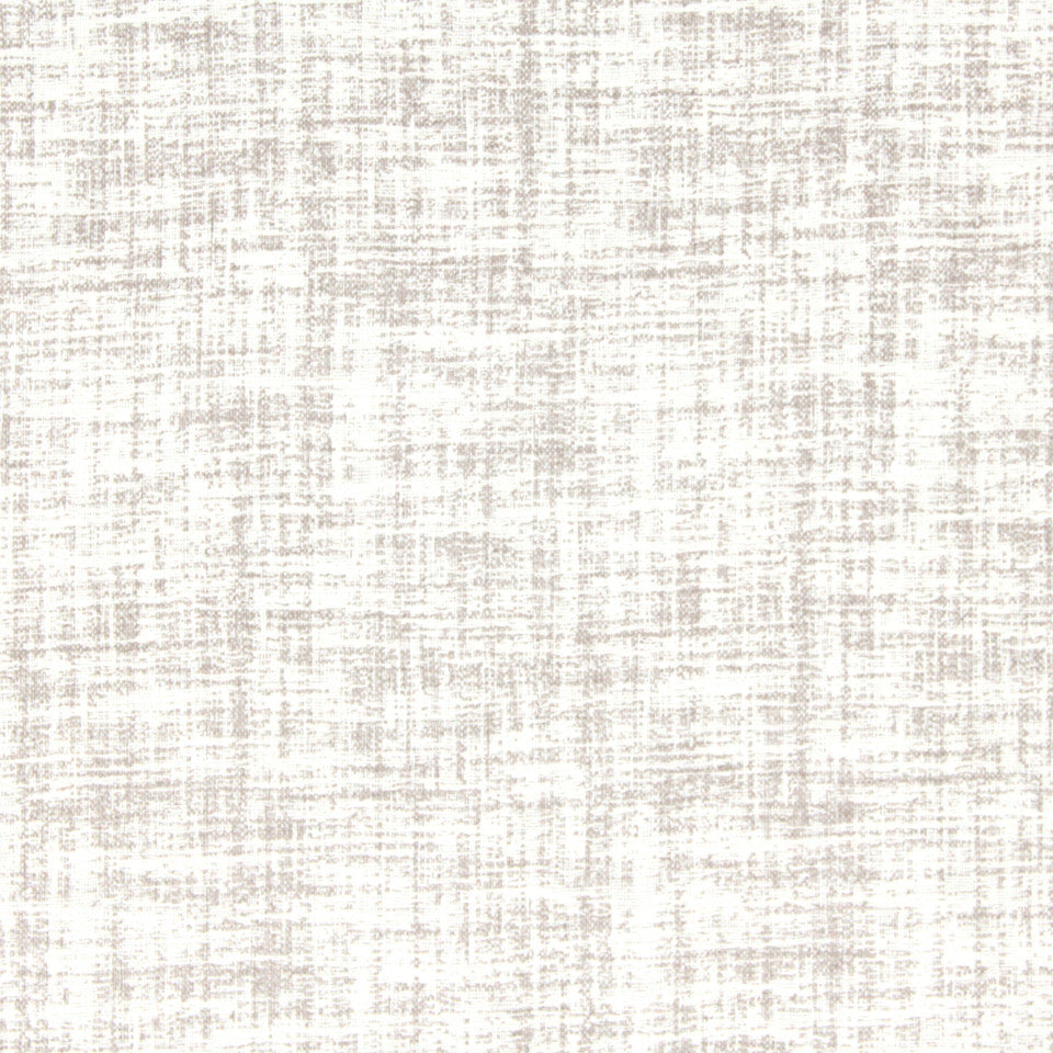 SIENNA-RED EARTH-GRAPHITE Madisonville Fabric - Nickel