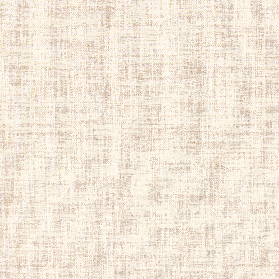 SIENNA-RED EARTH-GRAPHITE Madisonville Fabric - Twine