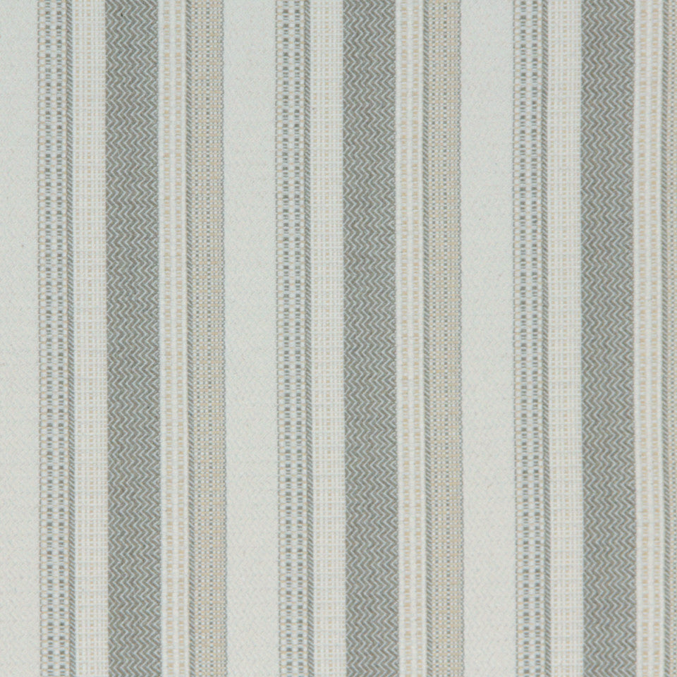 LEMONGRASS-DEW-CORNFLOWER Full Range Fabric - Pearl