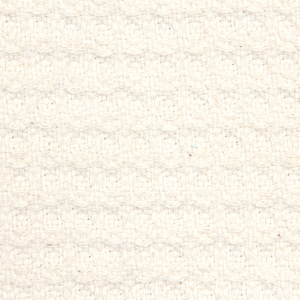 SIENNA-RED EARTH-GRAPHITE Peaceful Dream Fabric - Pearl