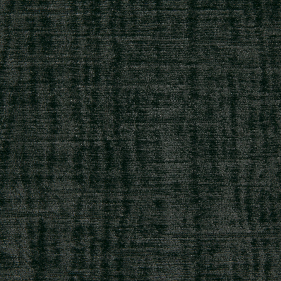 King Edward BK Fabric - Storm