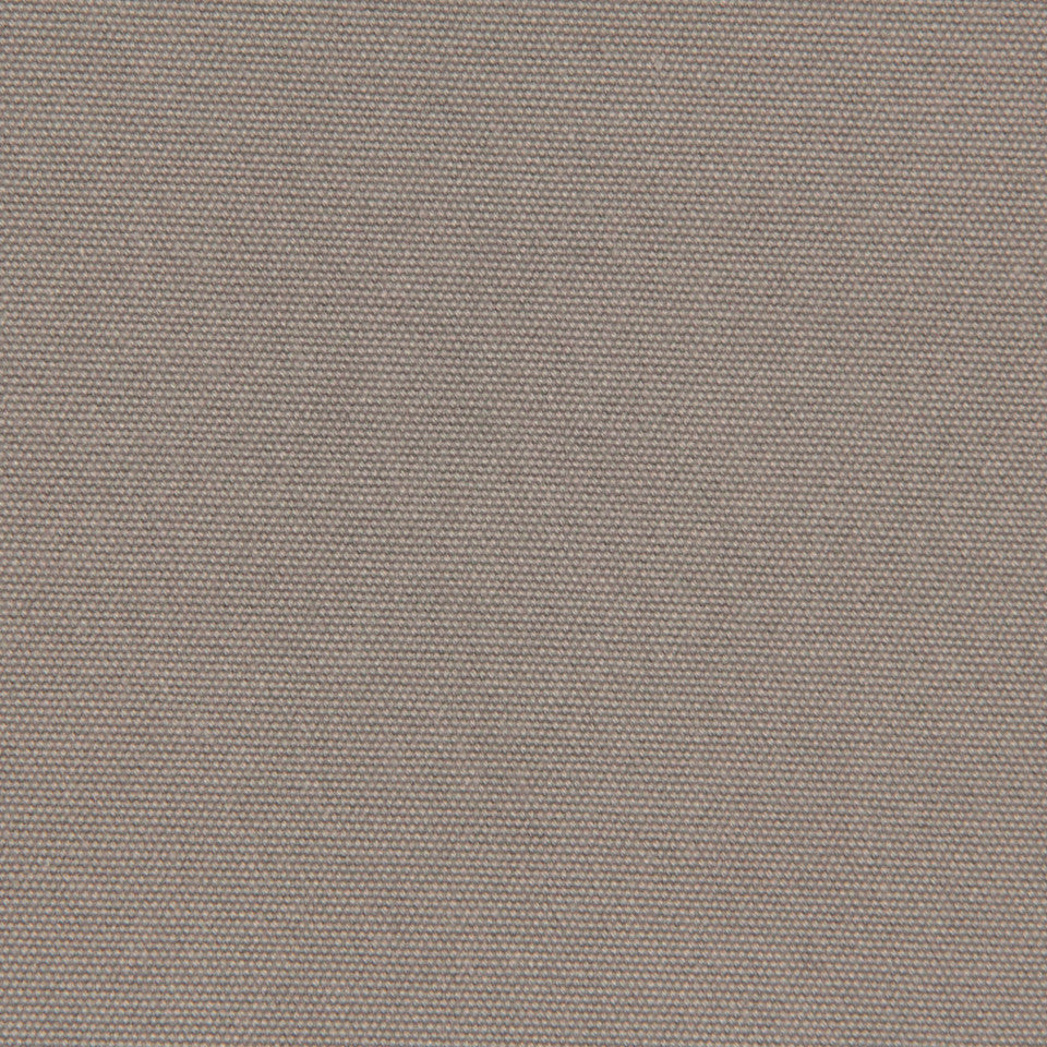 COTTON SOLIDS Open Prairie Fabric - Nickel