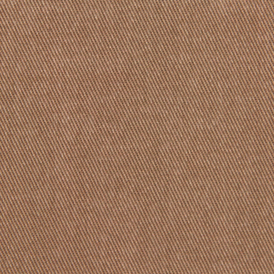 COTTON SOLIDS Basic Scene Fabric - Dove