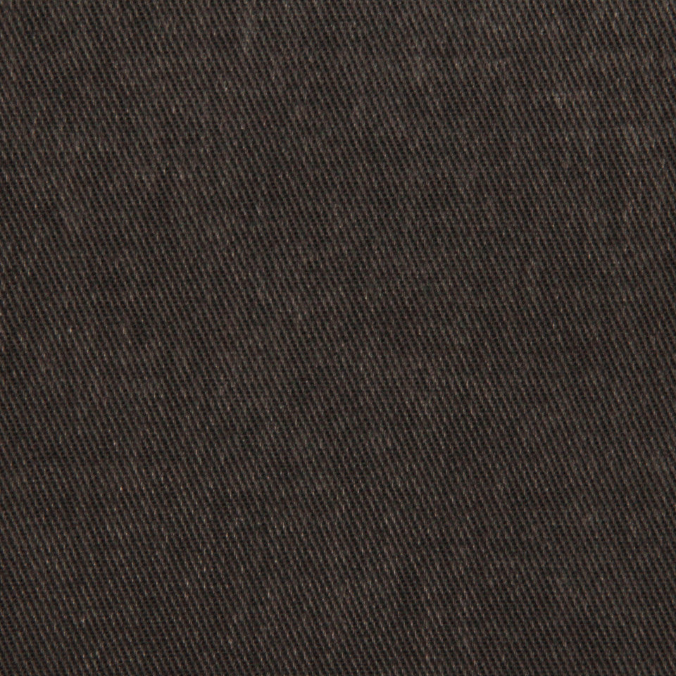 COTTON SOLIDS Basic Scene Fabric - Graphite