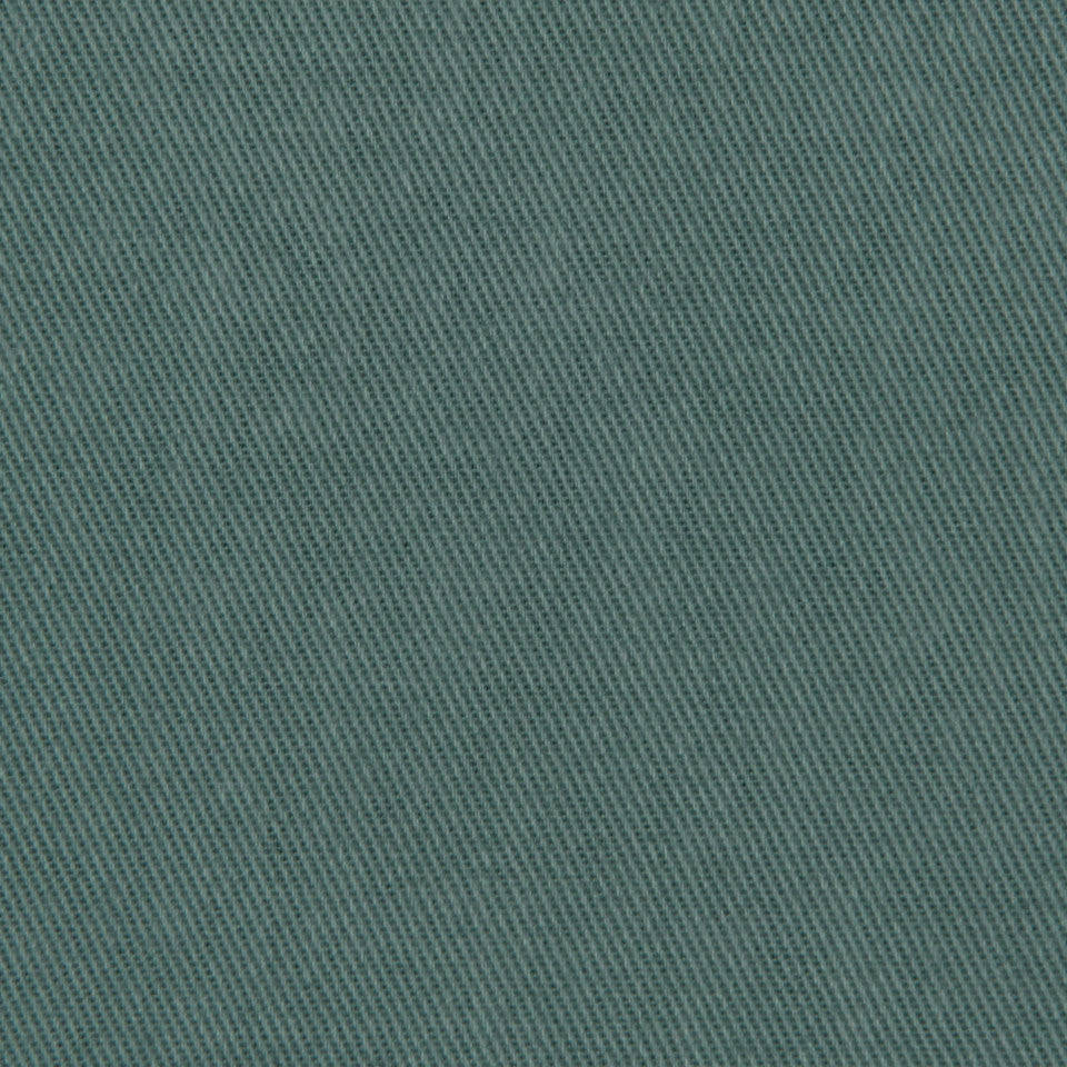 COTTON SOLIDS Basic Scene Fabric - Dew