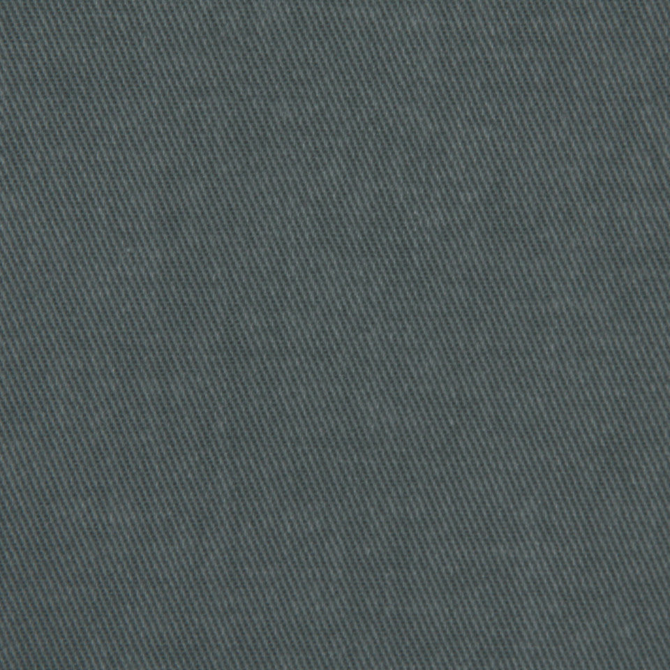 COTTON SOLIDS Basic Scene Fabric - Mineral