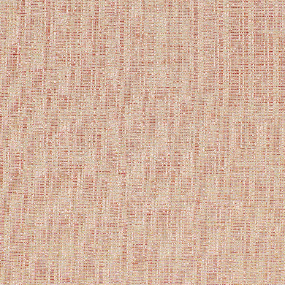 CORAL Jacques Solid Fabric - Coral