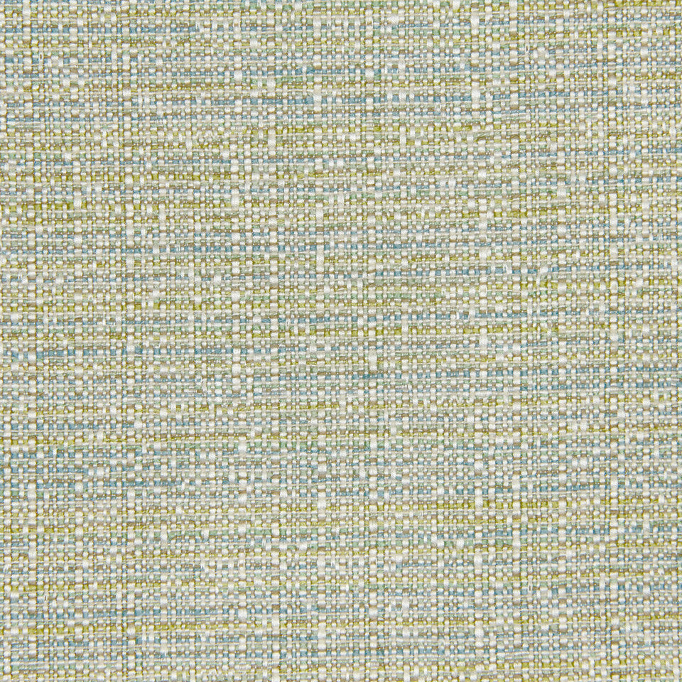 MINT Jacques Solid Fabric - Mint