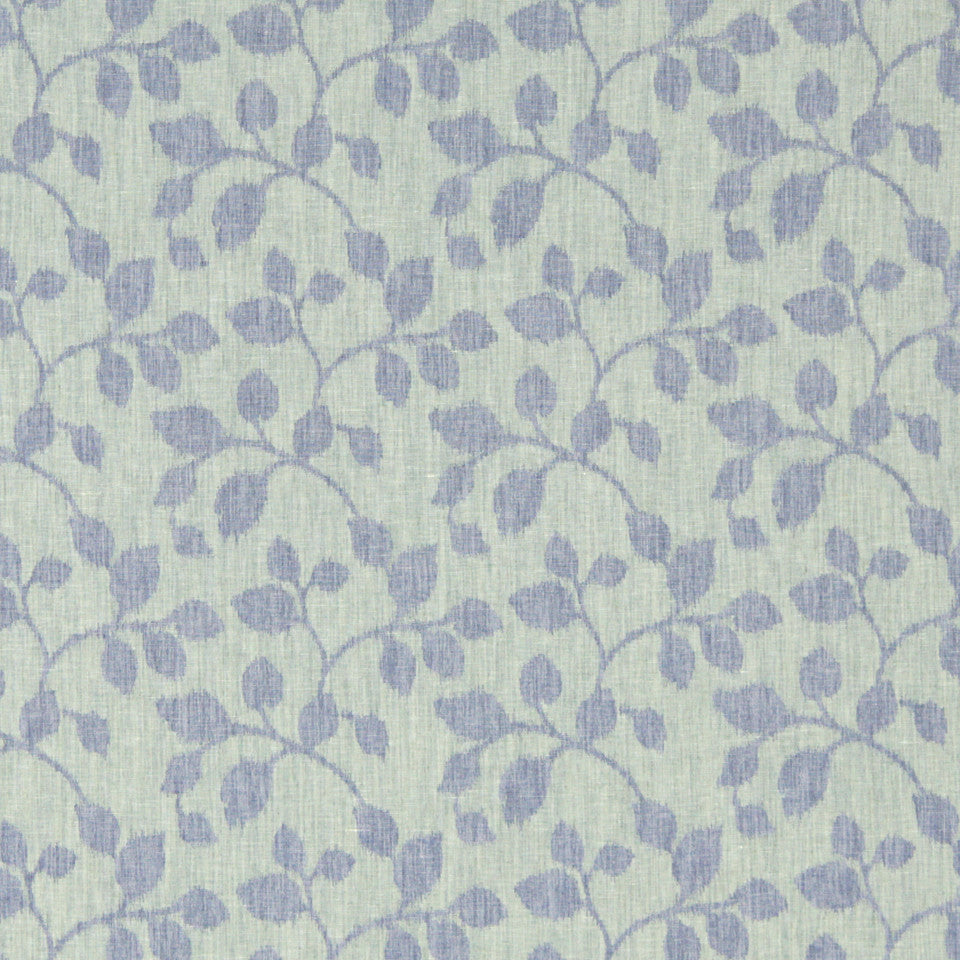 IRIS Joy Range Fabric - Cornflower