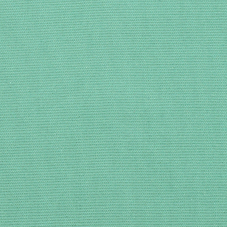 Vista Weave Fabric - Pool