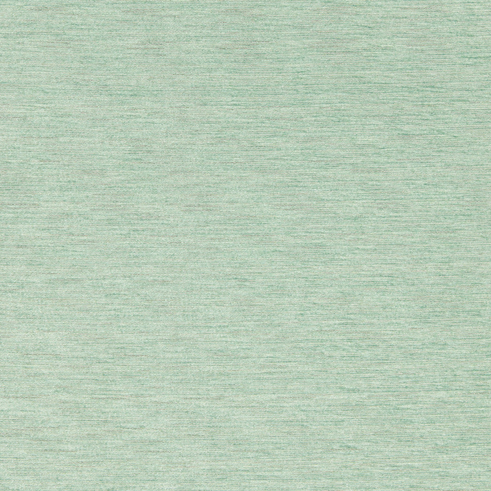 MINT River Current Fabric - Mint