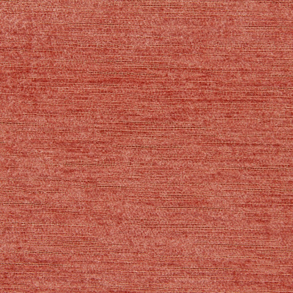 CORAL River Current Fabric - Coral