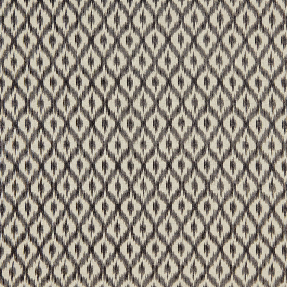 WILLIAMSBURG CLASSICS COLLECTION III Carters Grove Fabric - Dorian Grey