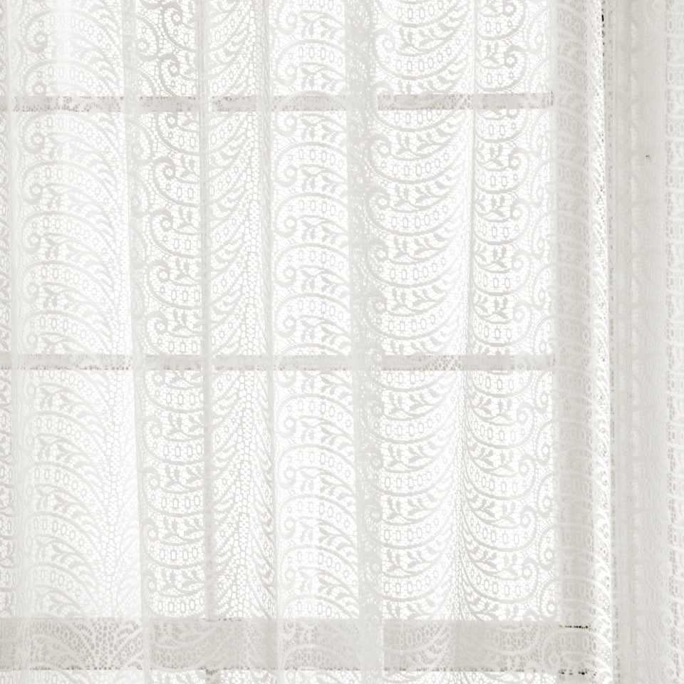 WILLIAMSBURG CLASSICS COLLECTION III Brafferton Fabric - Parchment