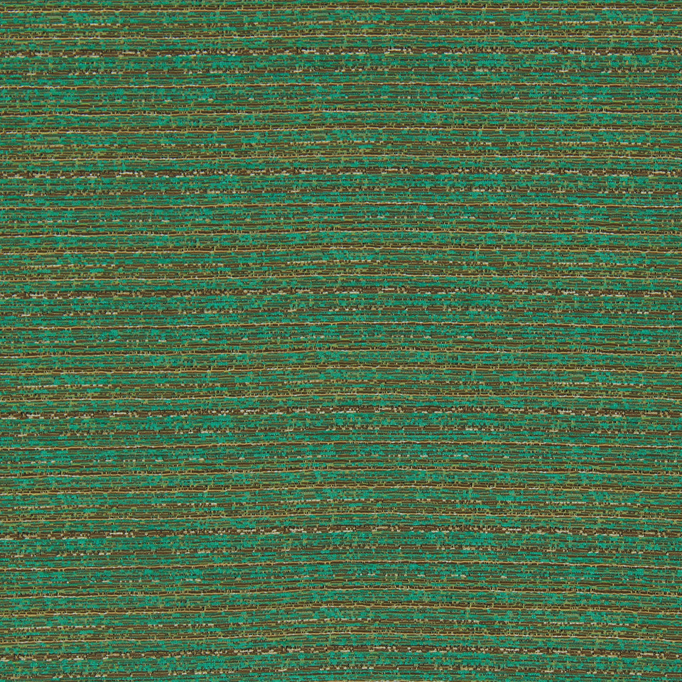 MODERN II Unique Texture Fabric - Clover