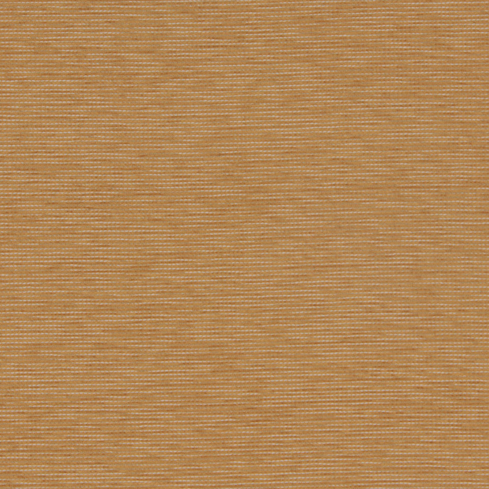 MODERN II South Coast Fabric - Marigold