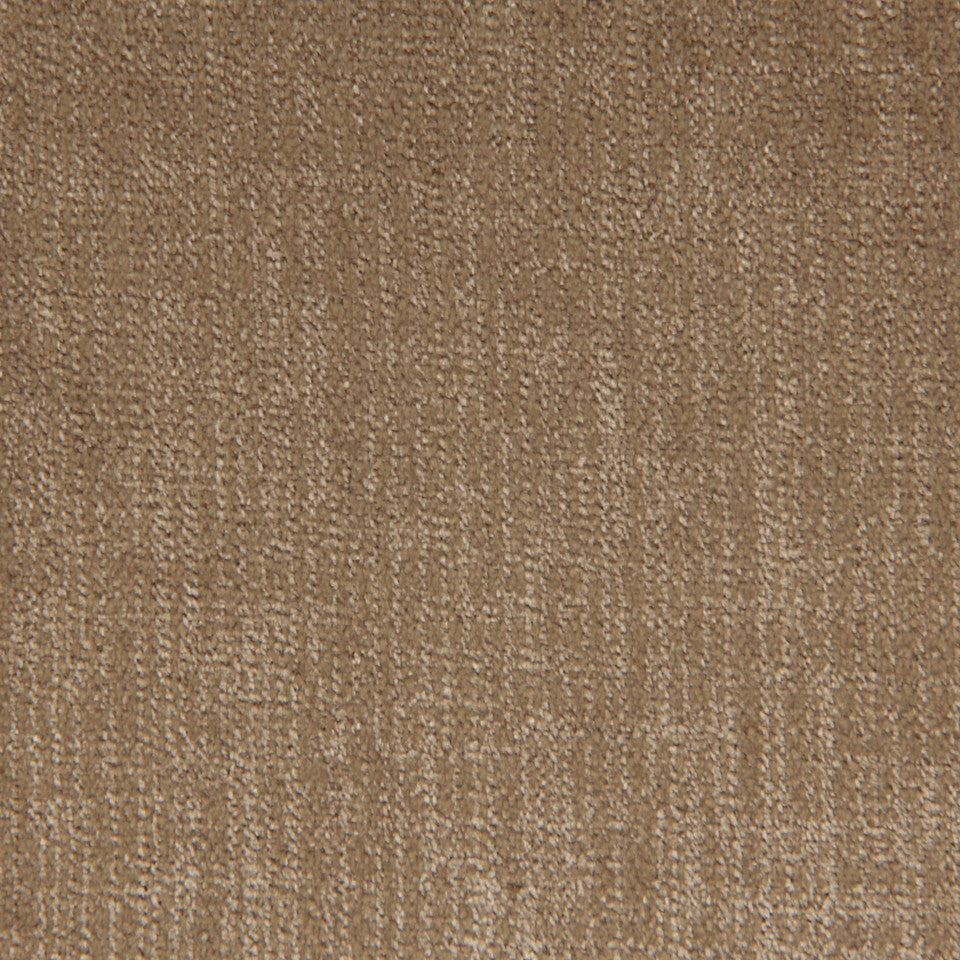 DWELLSTUDIO MODERN COUTURE Lumiere Fabric - Birch