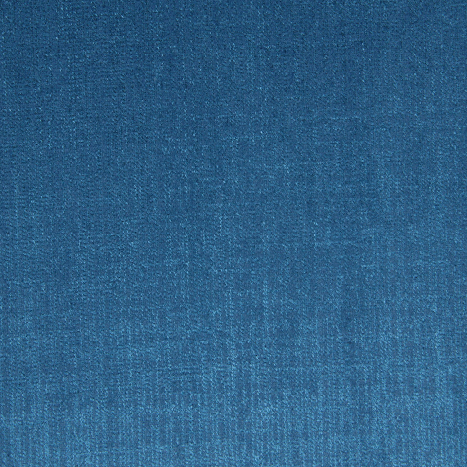 DWELLSTUDIO MODERN COUTURE Lumiere Fabric - Azure