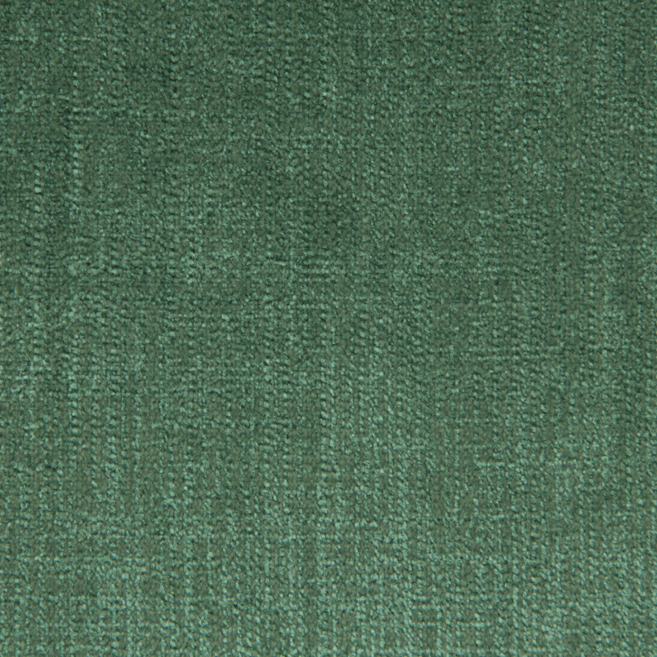 DWELLSTUDIO MODERN COUTURE Lumiere Fabric - Emerald