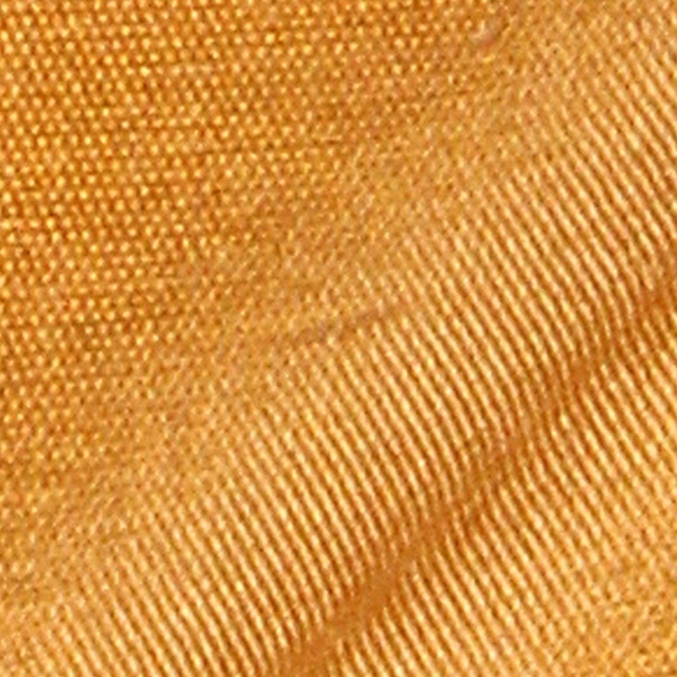 SILK SOLIDS Mulberry Silk Fabric - Adobe