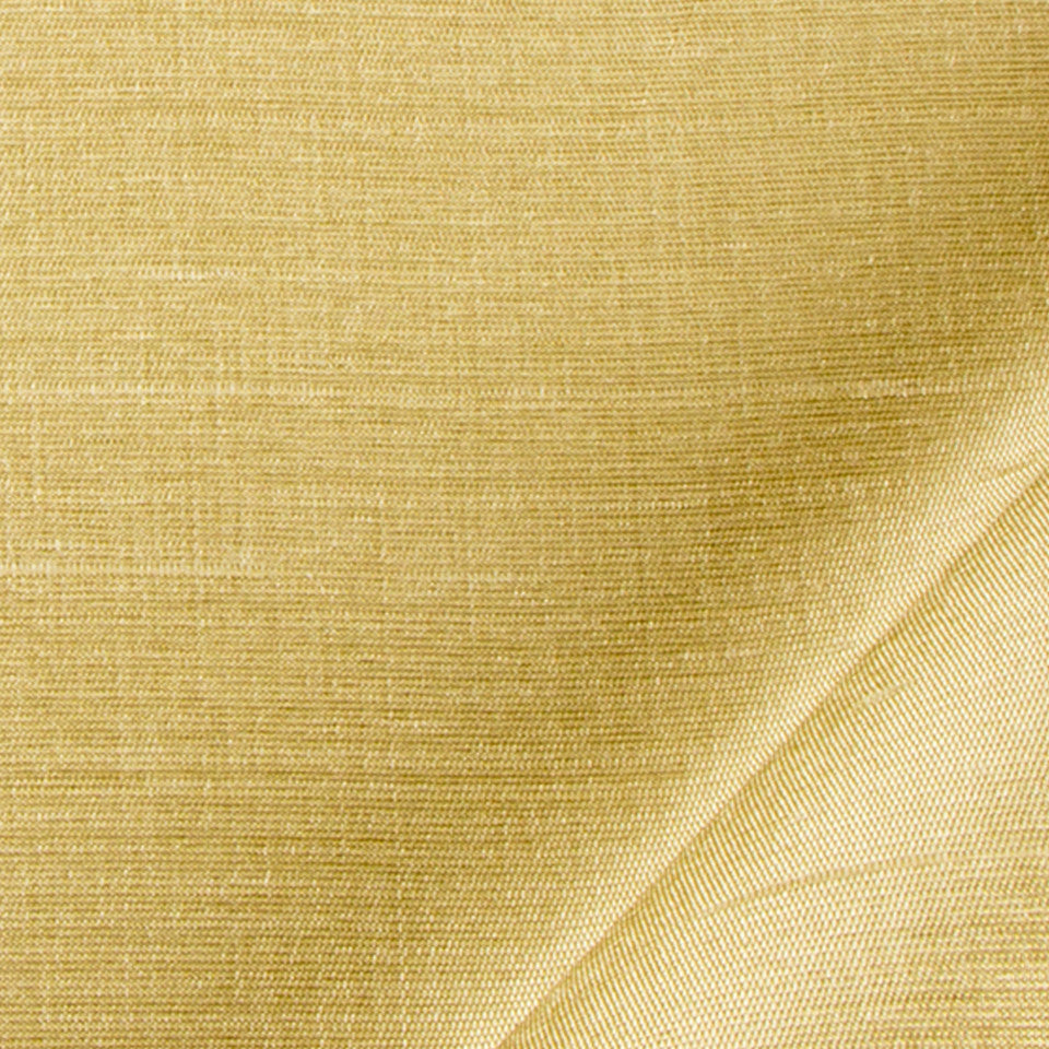 SILK SOLIDS Mulberry Silk Fabric - Bamboo