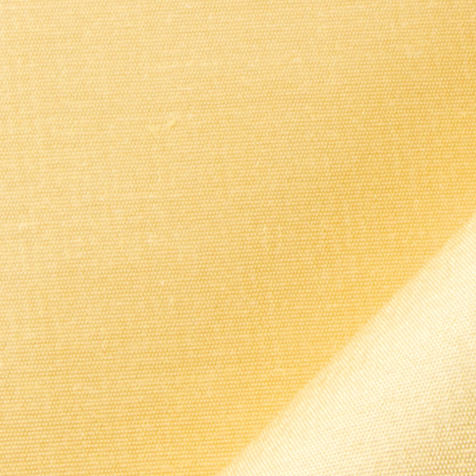 SILK SOLIDS Mulberry Silk Fabric - Nectar