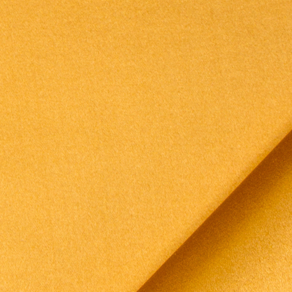 SILK SOLIDS Prism Satin Fabric - Bronze