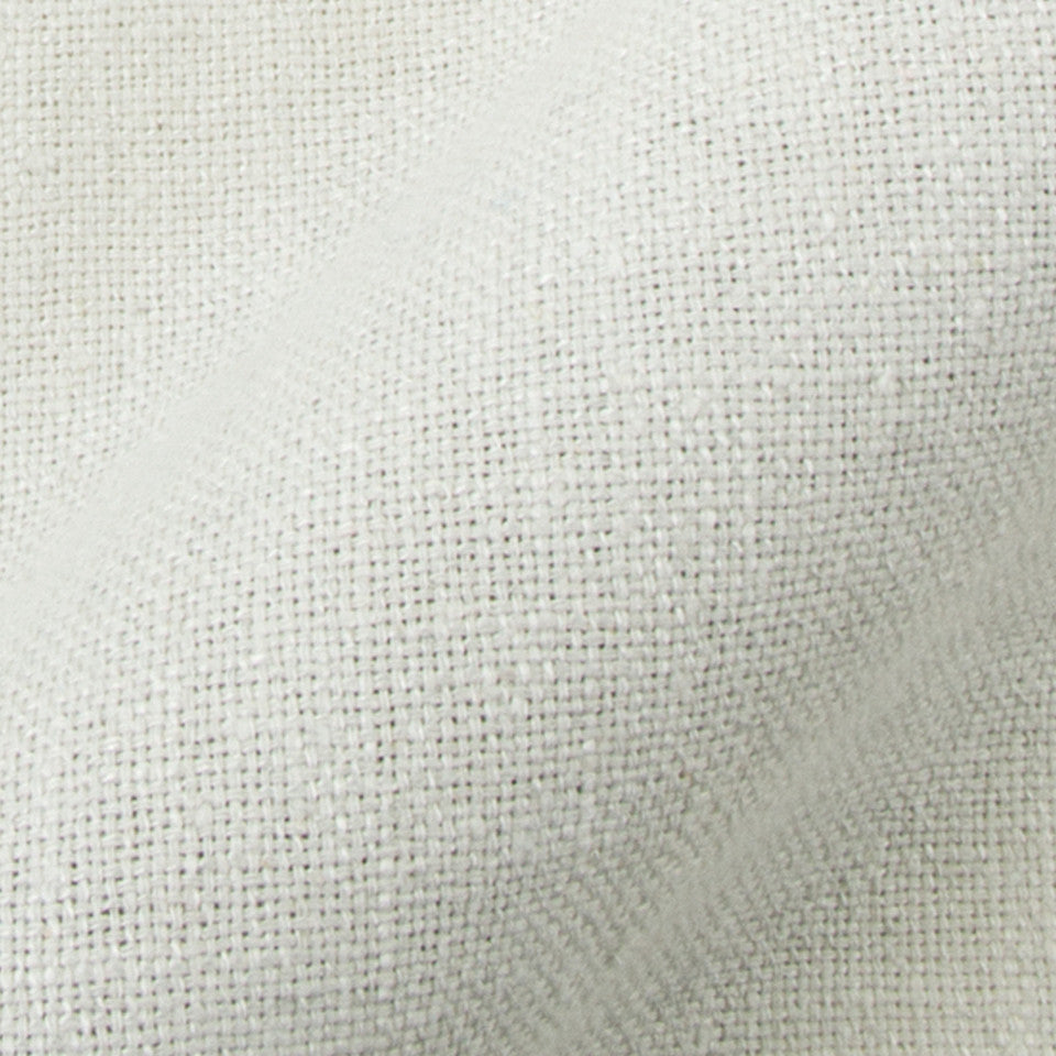 SILK SOLIDS Matka Solid Fabric - Frost