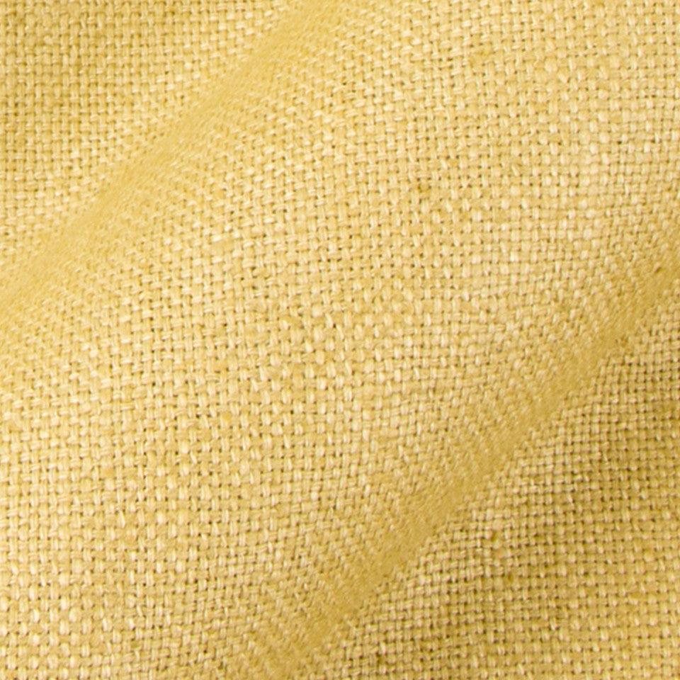 SILK SOLIDS Matka Solid Fabric - Gold