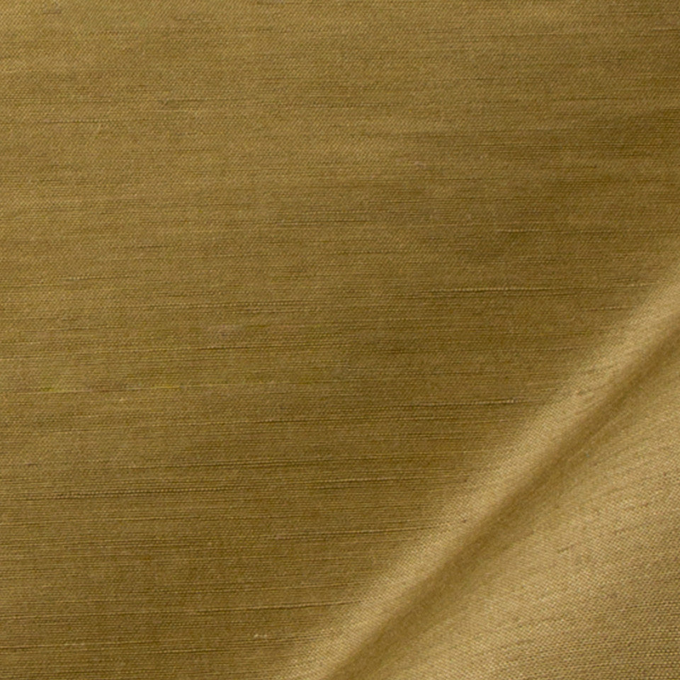 SILK SOLIDS Garlyn Solid Fabric - Sandpiper