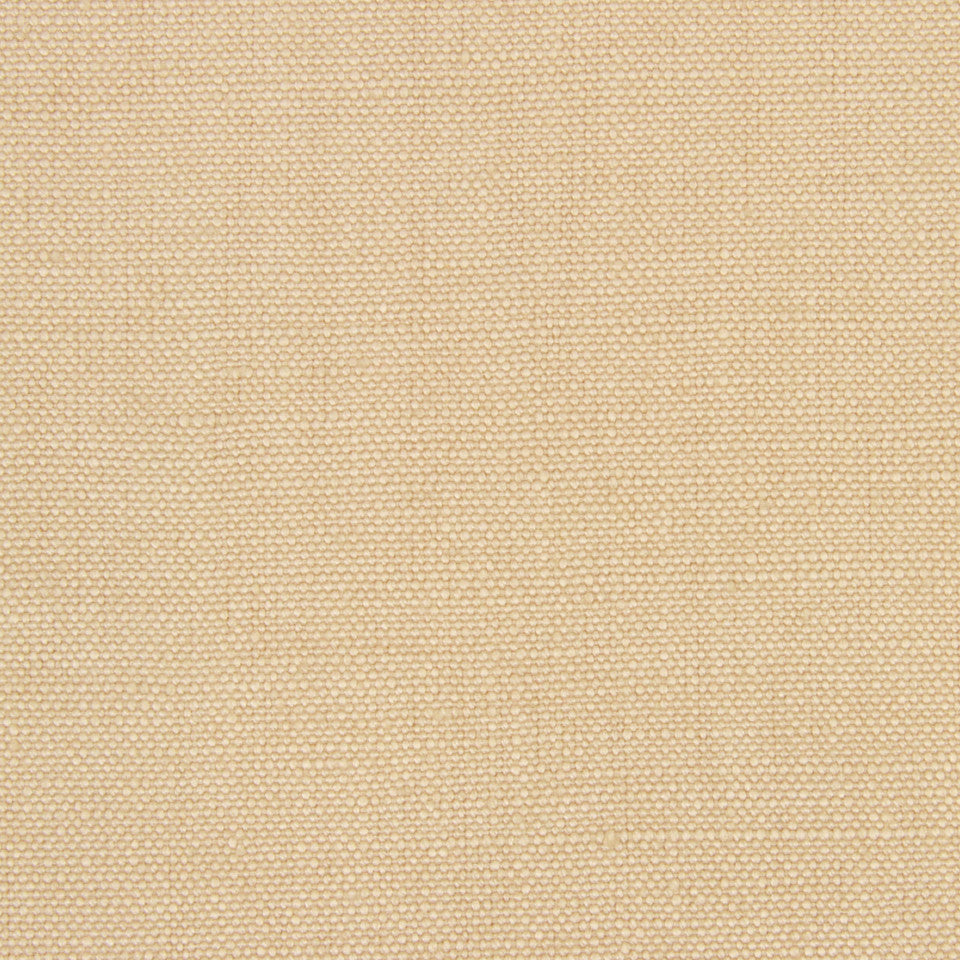 LINEN SOLIDS Linseed Solid Fabric - Bisque