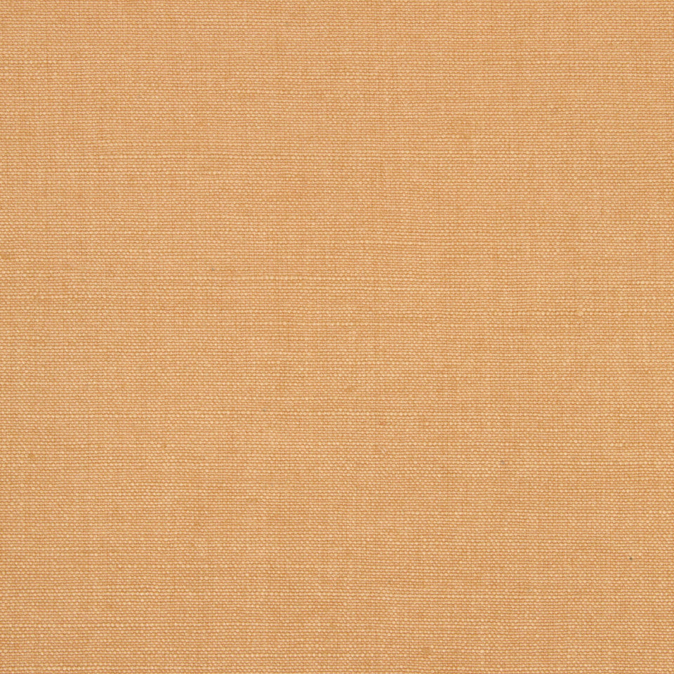 LINEN SOLIDS Linseed Solid Fabric - Cashmere