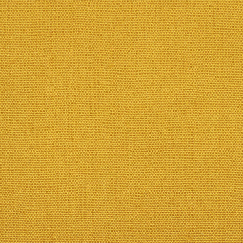 LINEN SOLIDS Linseed Solid Fabric - Chartreuse