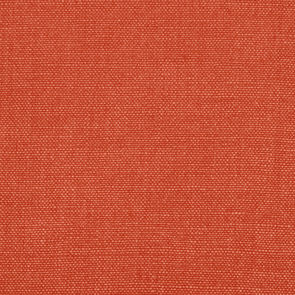 LINEN SOLIDS Linseed Solid Fabric - Clay