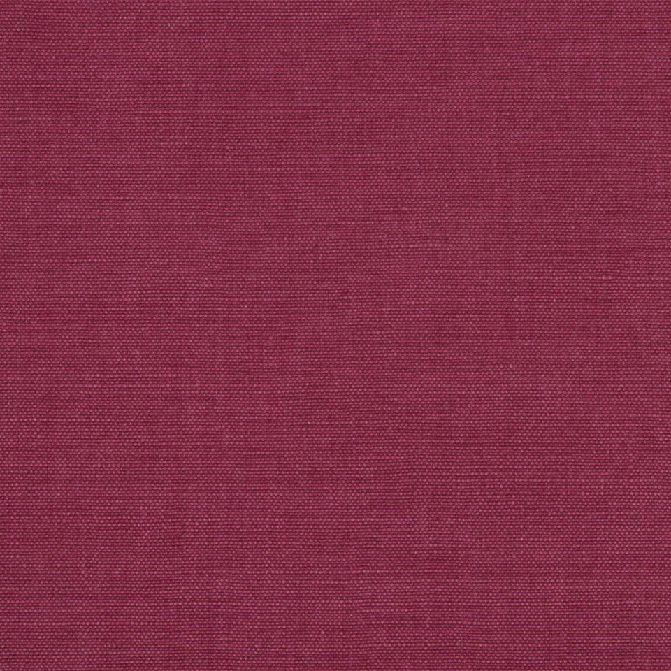 LINEN SOLIDS Linseed Solid Fabric - Magenta