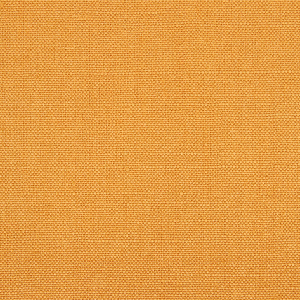 LINEN SOLIDS Linseed Solid Fabric - Gold