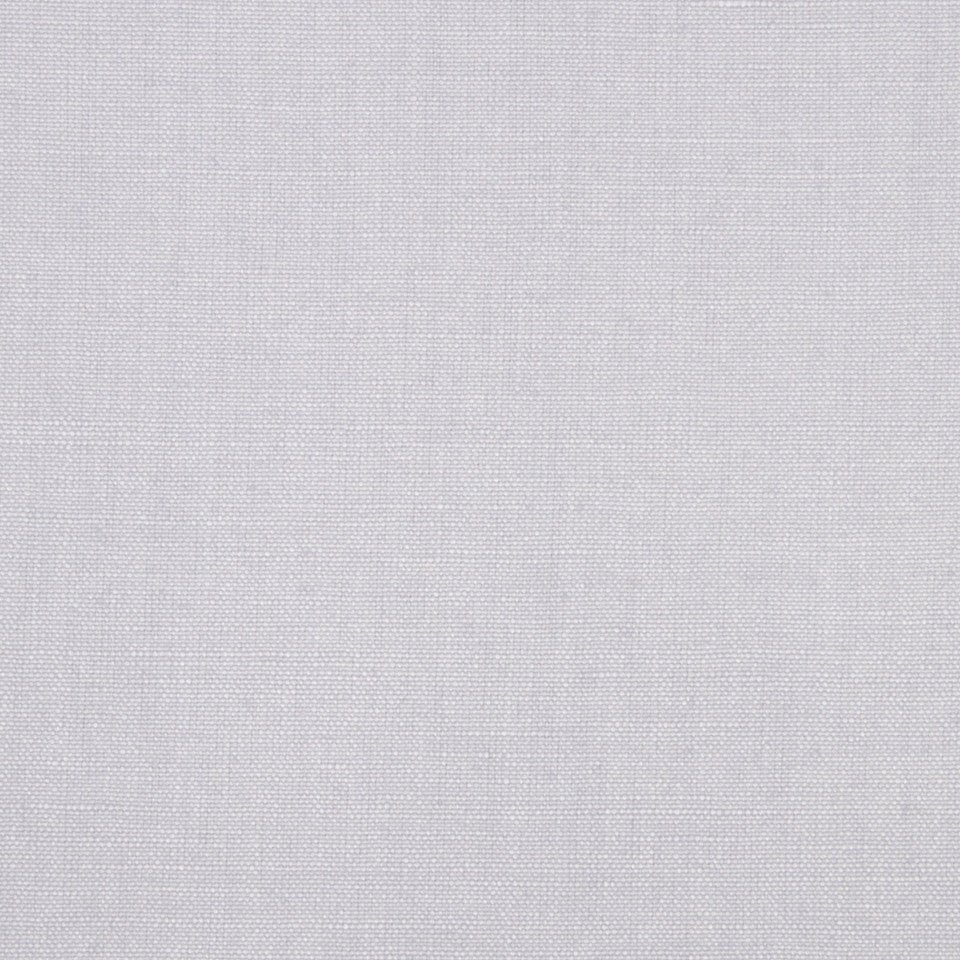 LINEN SOLIDS Linseed Solid Fabric - Moonstone