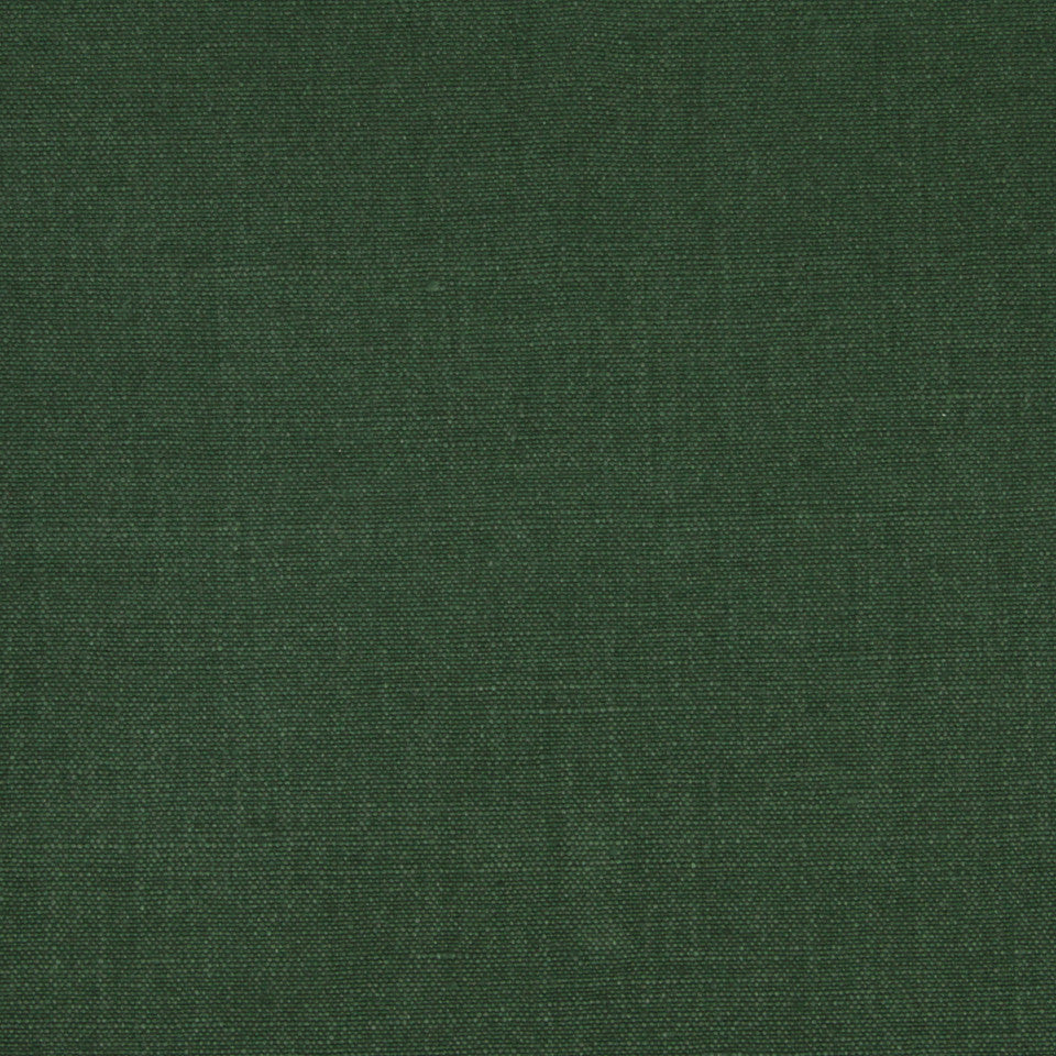 LINEN SOLIDS Linseed Solid Fabric - Pine