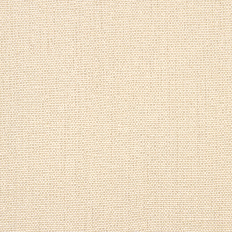 LINEN SOLIDS Linseed Solid Fabric - Travertine