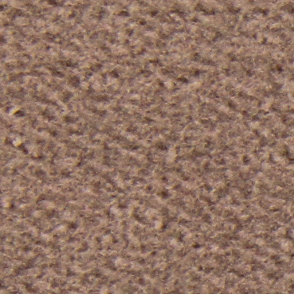 COTTON VELVETS Contentment Fabric - Pebble