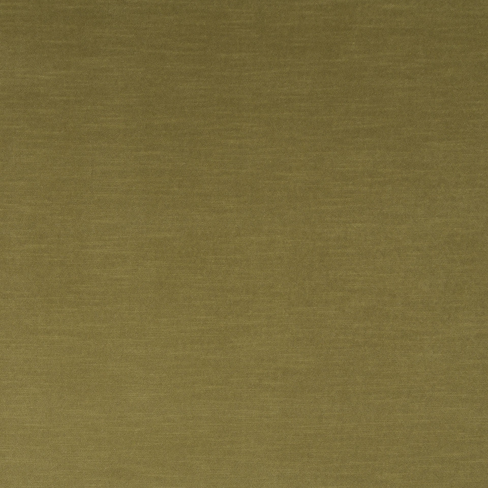 SANDSTONE Contentment Fabric - Camel
