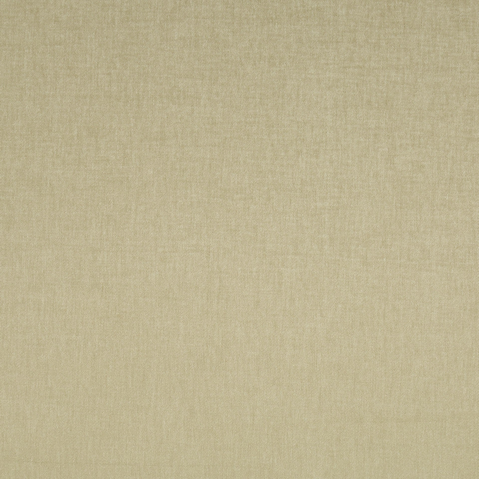 SANDSTONE Basic Scene Fabric - Grain