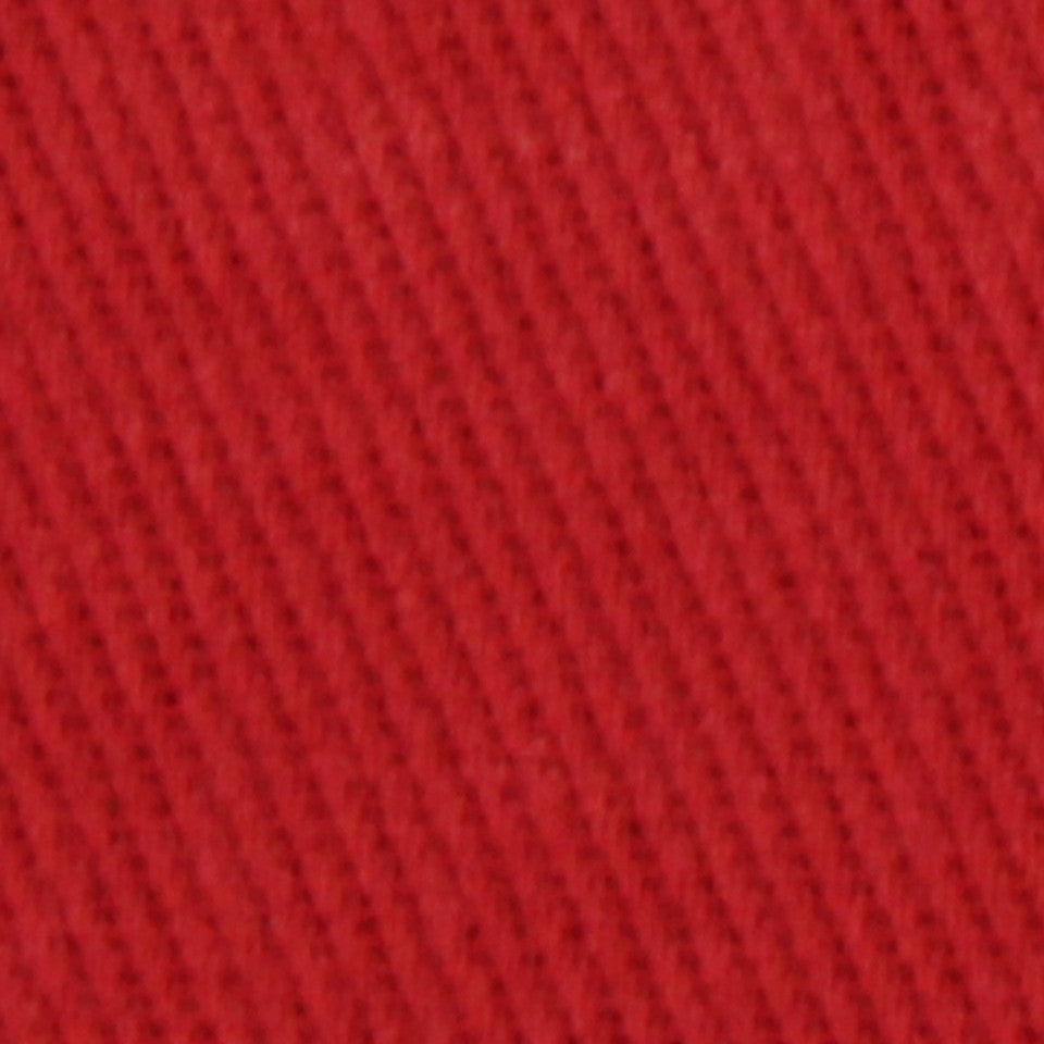 COTTON SOLIDS Basic Scene Fabric - Lacquer Red