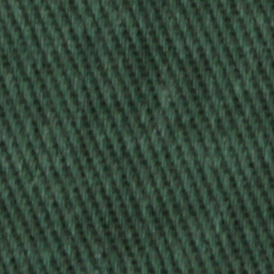 COTTON SOLIDS Basic Scene Fabric - Billiard Green