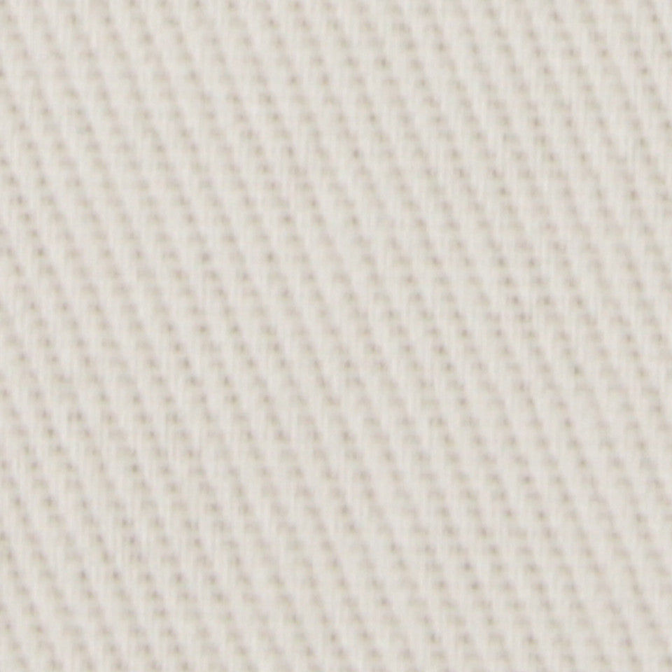 COTTON SOLIDS Basic Scene Fabric - Whitewash