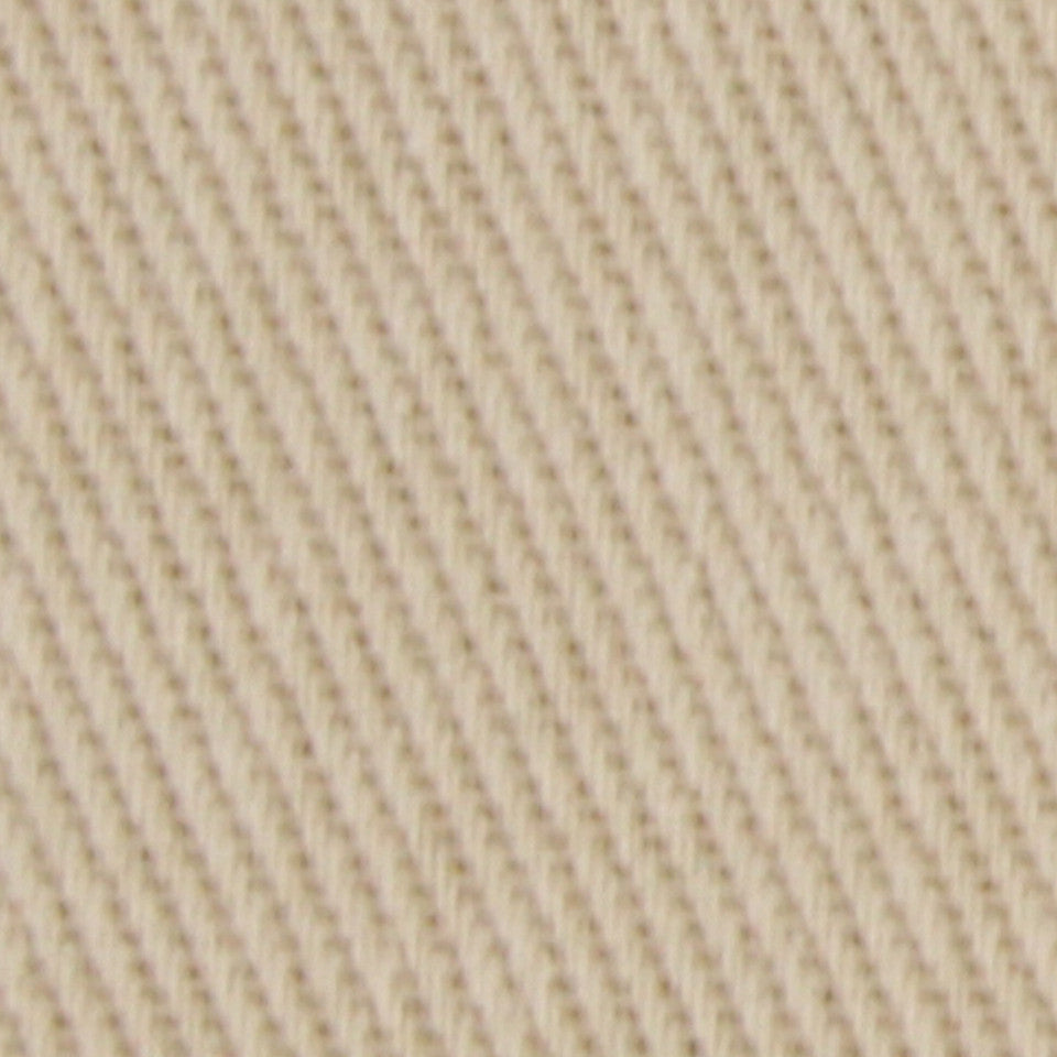 COTTON SOLIDS Basic Scene Fabric - Birch