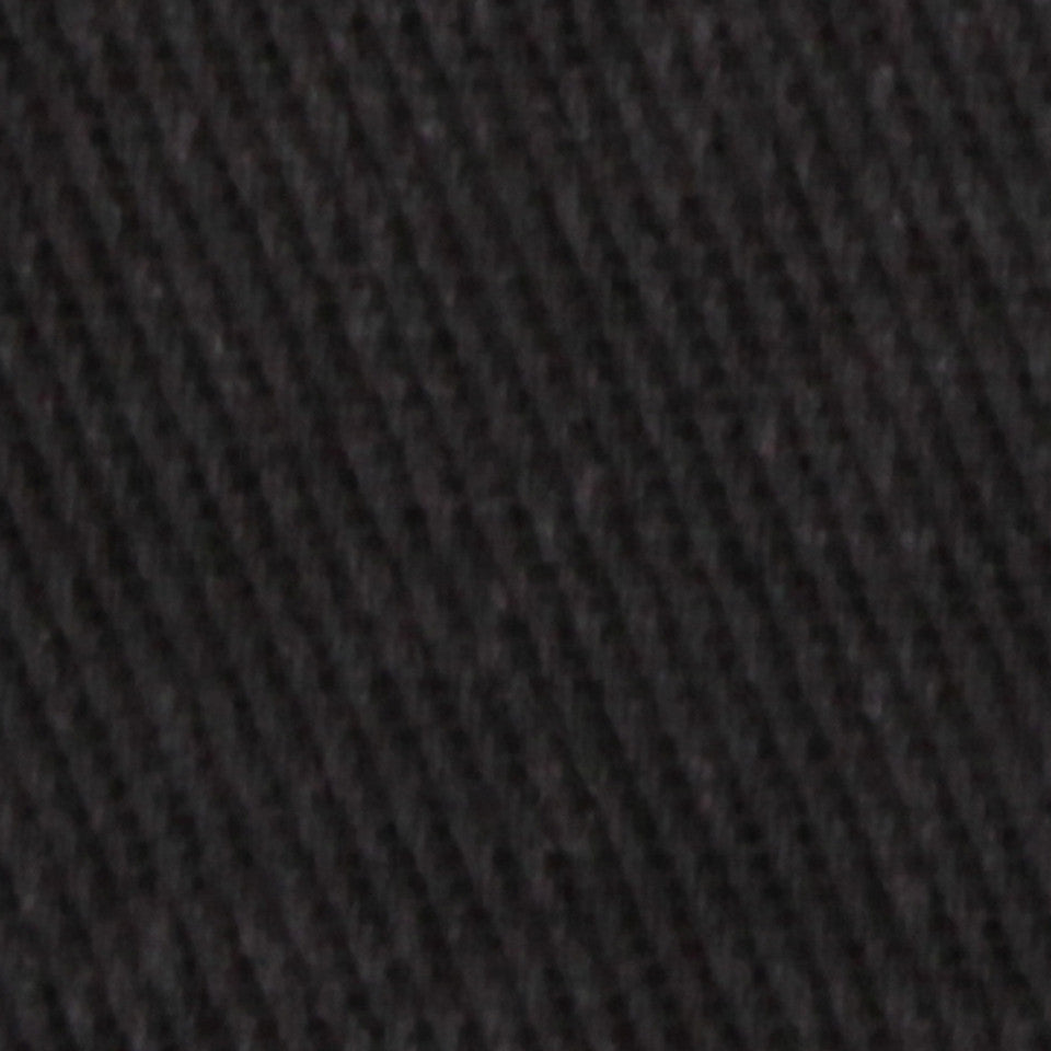 COTTON SOLIDS Basic Scene Fabric - Midnight
