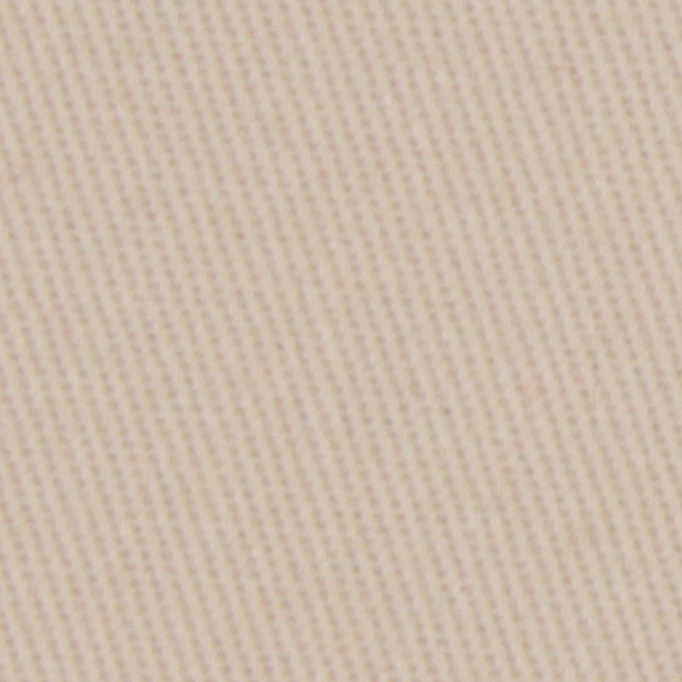 COTTON SOLIDS Cotton Twill Fabric - Pumice